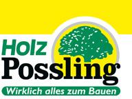 Holz Possling Ihr Baumarkt Und Holzgrosshandel Fur Berlin