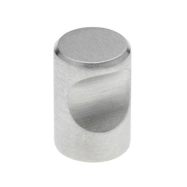 Holz Possling Online Preisliste Mobelknopfe Metall