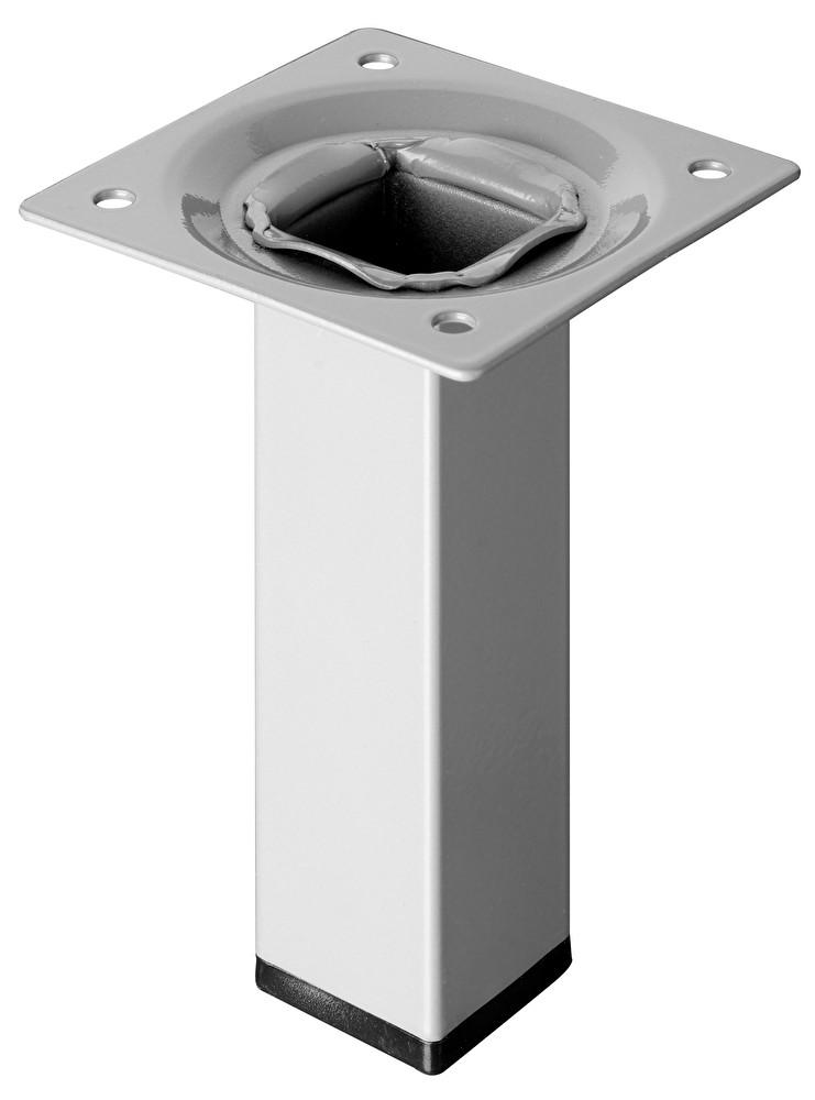 Möbelfüße Metall Eckig.Holz Possling Online Preisliste Möbelfüße Aus Metall Eckig