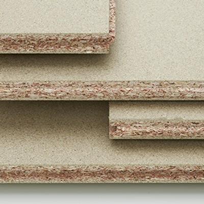 Fußboden Spanplatten Kaufen ~ Holz possling online preisliste spanplatte schwer entflammbar