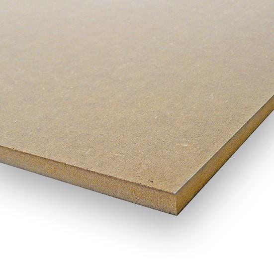Top Holz Possling Online-Preisliste - MDF - Platten, roh GO34