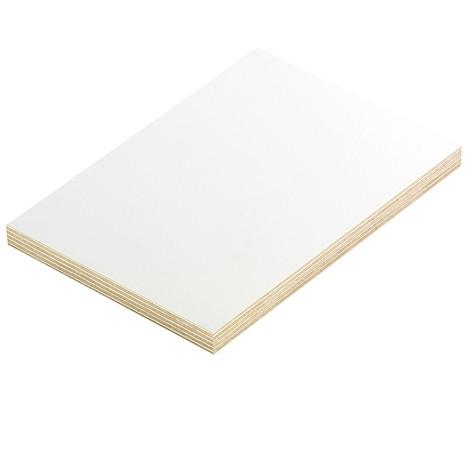 Multiplex Weiß holz possling preisliste multiplexplatte weiß miniperl