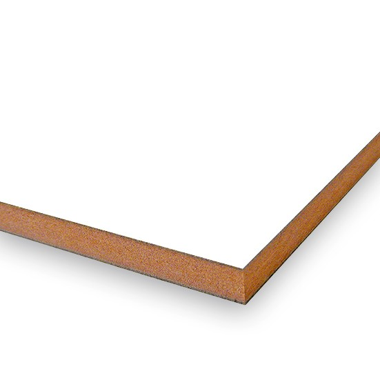 mdf zuschnitt finest mdf platten frsen schneiden hdf bearbeiten mdf platten frsen schneiden hdf. Black Bedroom Furniture Sets. Home Design Ideas