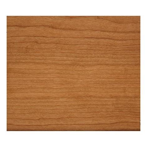 Holz Possling Online Preisliste Spanplatten Furniert