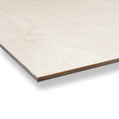 Holz Birke holz possling preisliste multiplexplatten birke roh bfu 100