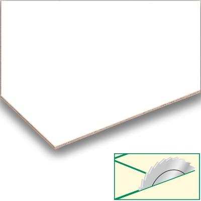 holz possling online preisliste platten im zuschnitt. Black Bedroom Furniture Sets. Home Design Ideas