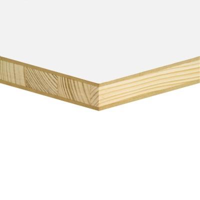 Holz Possling Online Preisliste Hdf Deck