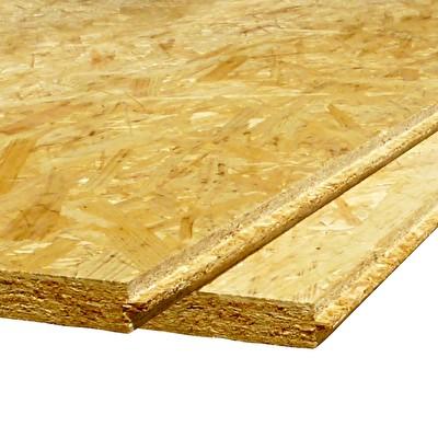 Holz Possling Online Preisliste Osb Platten Standard