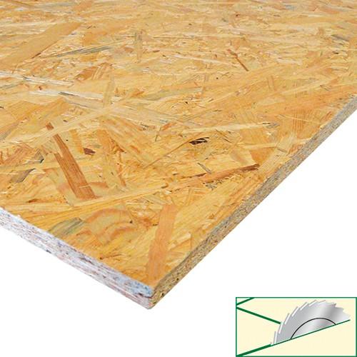 Holz Possling Preisliste Osb 3 Standardplatte