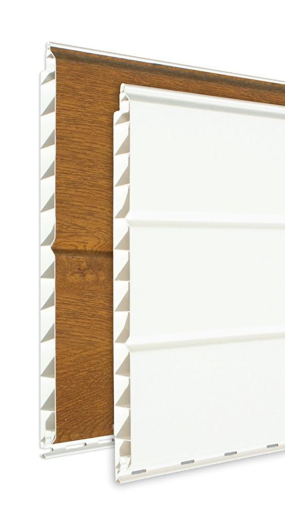 Holz Possling Online Preisliste Paneele Aussenanwendung