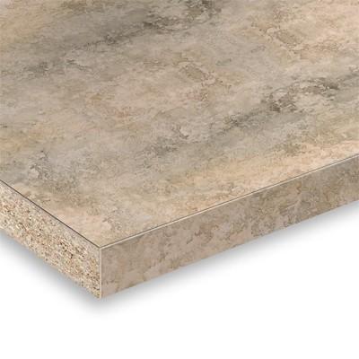 Holz Possling Online Preisliste Küchenarbeitsplatten
