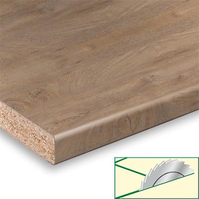 Holz Possling Online Preisliste Arbeitsplatten Im Zuschnitt