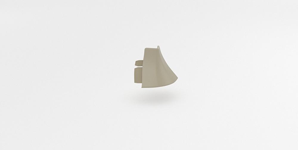 holz possling online preisliste ecken kappen f r wandanschlu leisten. Black Bedroom Furniture Sets. Home Design Ideas