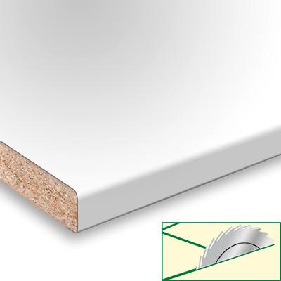 holz possling online-preisliste - arbeitsplatten im zuschnitt - Arbeitsplatten Küche Zuschnitt