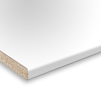 Küchenarbeitsplatten online  Holz Possling Online-Preisliste - Küchenarbeitsplatten
