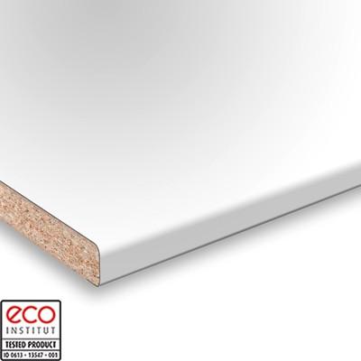 Holz Possling Online-Preisliste - Küchenarbeitsplatten