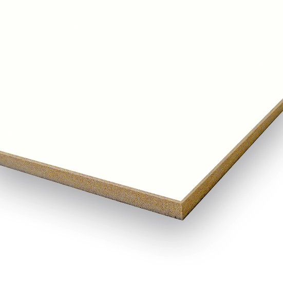 Favorit Holz Possling Online-Preisliste - MDF - Platten, beschichtet RC23