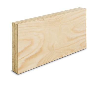 holz possling online preisliste konstruktions furnierschichtholz. Black Bedroom Furniture Sets. Home Design Ideas