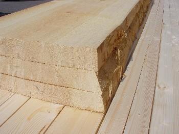 Super Holz Possling Preisliste - Stammware Kiefer, märkische DO42
