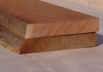 Bevorzugt Holz Possling Preisliste - Sipo-Mahagoni, Blockware/par.bes MN85