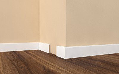 holz possling online preisliste sockelleisten kunststoff. Black Bedroom Furniture Sets. Home Design Ideas