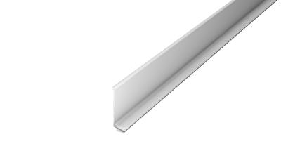 holz possling online preisliste sockelleisten aluminium. Black Bedroom Furniture Sets. Home Design Ideas