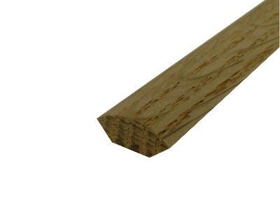 Holz Possling Online Preisliste Viertelstabe Massivholz