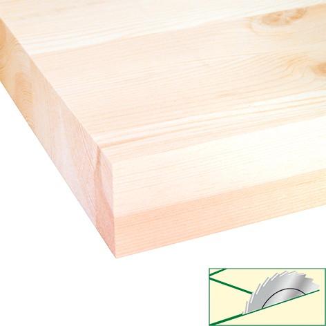 Leimholzplatten Zuschnitt Online : holz possling online preisliste leimholzplatten im zuschnitt ~ A.2002-acura-tl-radio.info Haus und Dekorationen
