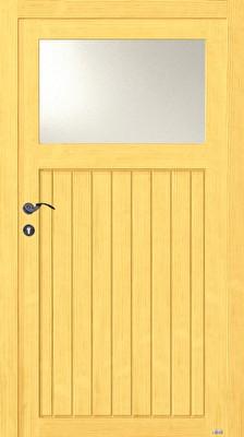 Berühmt Holz Possling aktuelle Preisangebote Fußboden, Wohnen mit Holz AL61