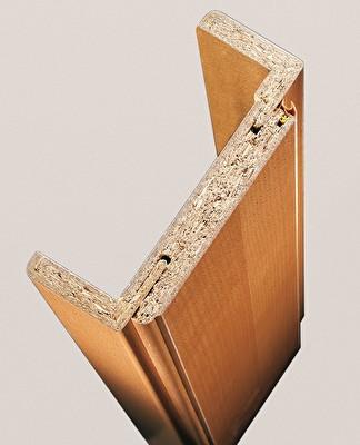Holz possling preisliste   montagefutter dekor buche cell