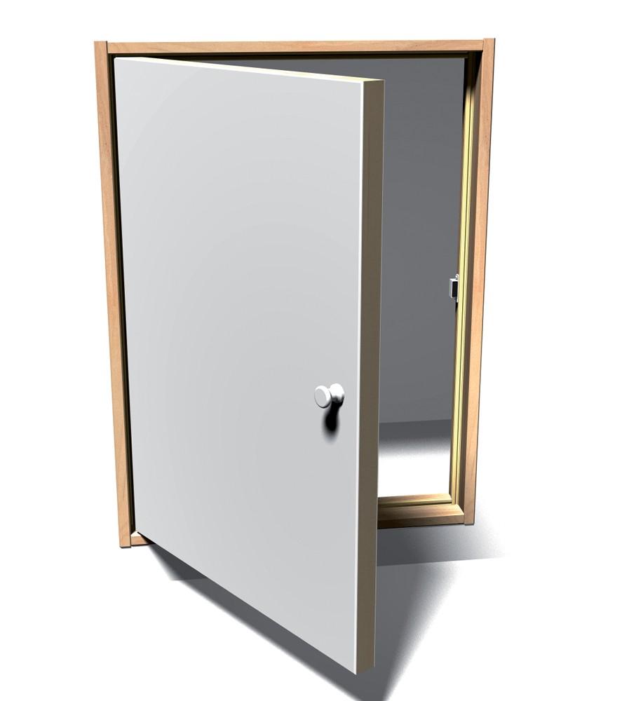 holz possling online preisliste drempelt ren. Black Bedroom Furniture Sets. Home Design Ideas