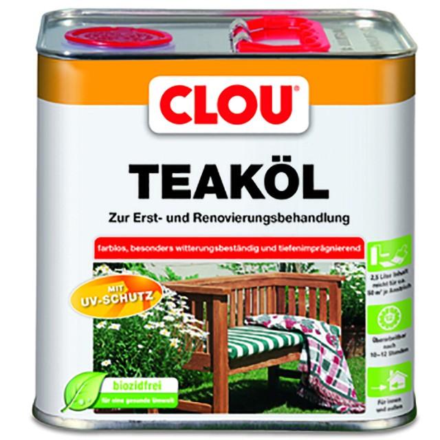 Holz Possling Online Preisliste Holzschutz Ol Lasur