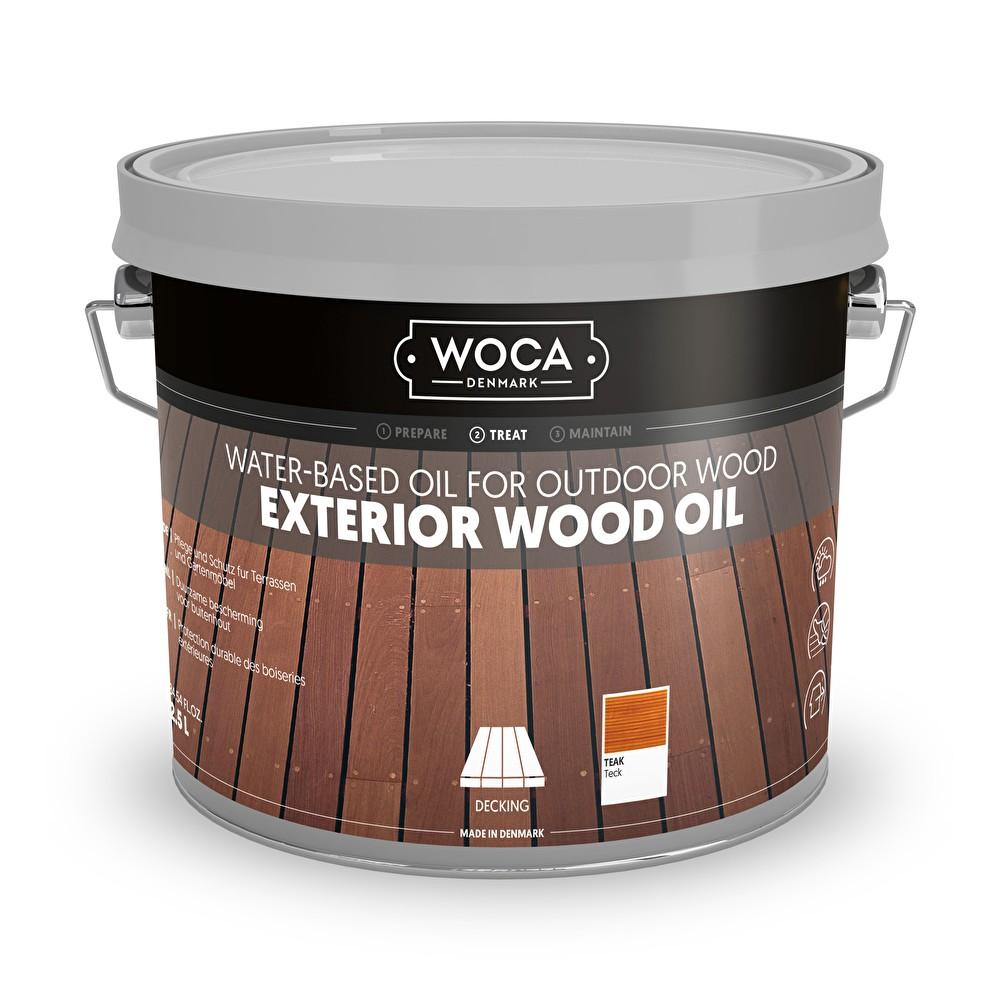 Holz Possling Preisliste Terrassendiele Dreamdeck Bambus