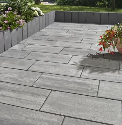 Holz Possling Preisliste Terrassenplatte Antaria
