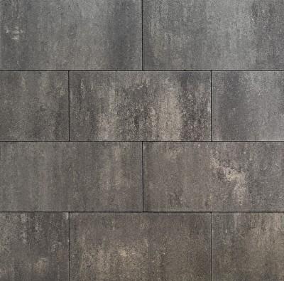 Holz Possling Preisliste Terrassenplatte Smartton Xxs
