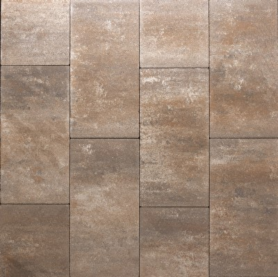 Holz Possling Online Preisliste Terrassenplatten Betonwerkstein