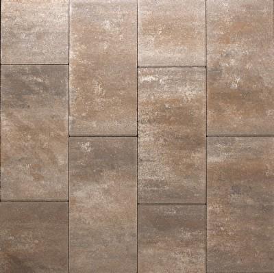 holz possling online preisliste terrassenplatten betonwerkstein. Black Bedroom Furniture Sets. Home Design Ideas