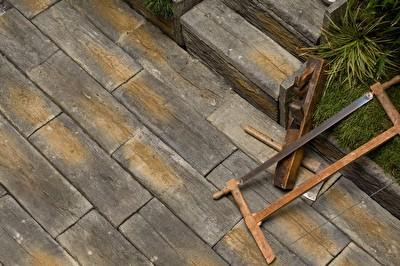 Beton Bahnschwellen Holzoptik : 16 betonbahnschwellen holzoptik preis garten gestaltung gartengestaltung gartenstuhl kinder ~ Yuntae.com Dekorationen Ideen