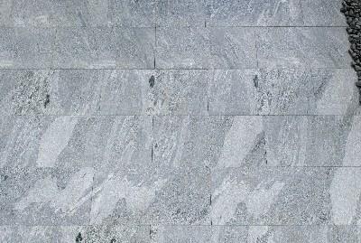 Holz Possling Preisliste Terrassenplatte Negro Santiago