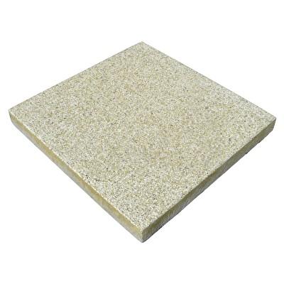 Holz Possling OnlinePreisliste Terrassenplatten Betonwerkstein - Beton gehwegplatten preise