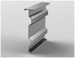 Holz Possling Online Preisliste Bitumen Und Flachdacheindeckung