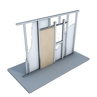 holz possling online preisliste schiebet rboxen f r st nderwerk. Black Bedroom Furniture Sets. Home Design Ideas