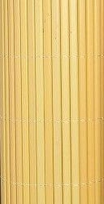 Holz Possling Preisliste Sichtschutz Pvc Bambus