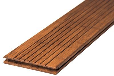 Holz Possling Preisliste - Terrassendiele DreamDeck Bambus
