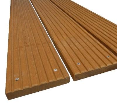 Holz Possling Preisliste Terrassendiele Bangkirai