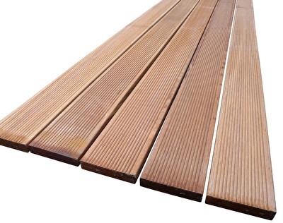 Holz Possling Online Preisliste Terrassendielen Bangkirai