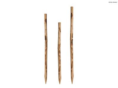 Holz Possling Online Preisliste Baum Zaunpfahle
