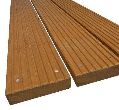 Holz Possling Online Preisliste Terrassendielen Holz Und Wpc
