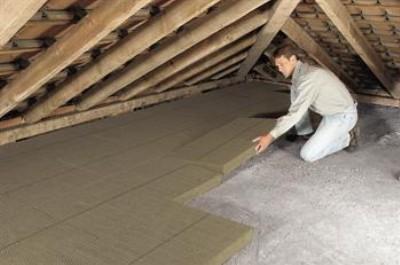 Dach Fußboden Richtig Dämmen ~ Holz possling online preisliste dämmung