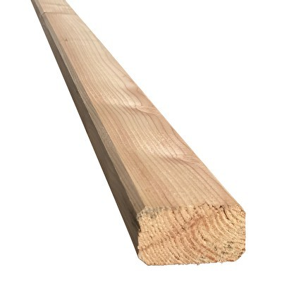 Holz Possling Online Preisliste Terrassenunterbau